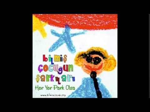 DÜŞ - Bilmiş Çocuğun Şarkıları