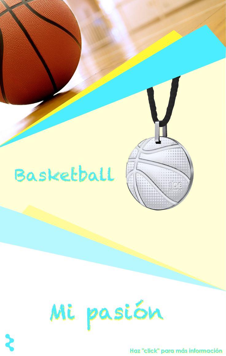 Demuestra cual es tu pasión con el nuevo collar de baloncesto para Recaudar Fondos. #clasesgraduandas #recaudarfondos #basketball #ideaspararecaudarfondos #Pararecaudarfondos #RecaudaciondeFondos