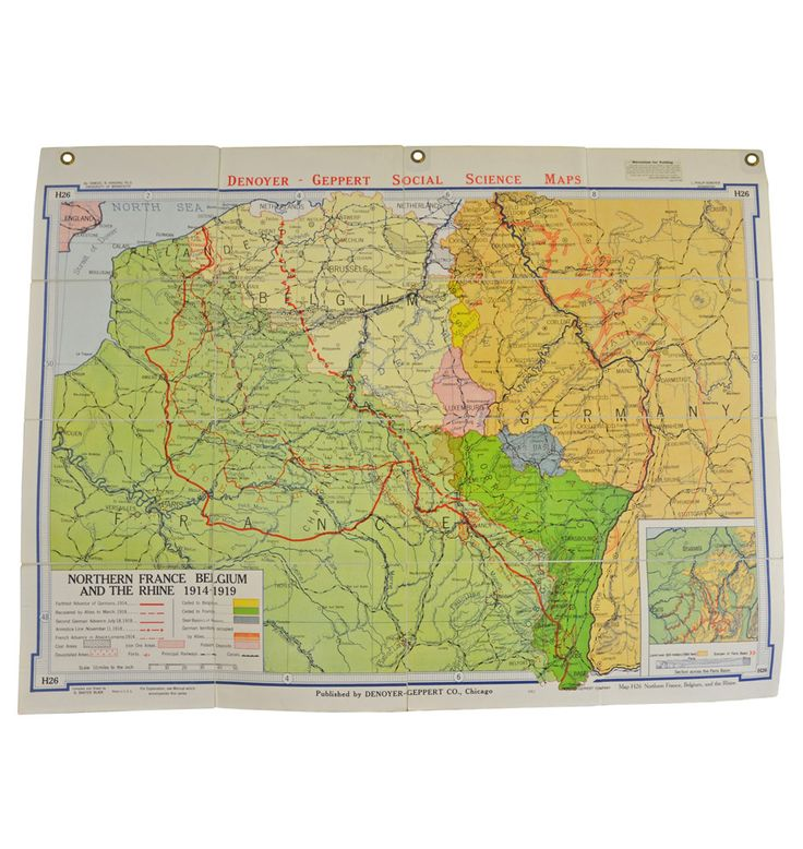 25 best maps images on Pinterest Cards, Maps and 50 states - best of world atlas middle east outline map