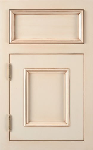 17 best images about cabinet styles on pinterest for Candlelight kitchen cabinets
