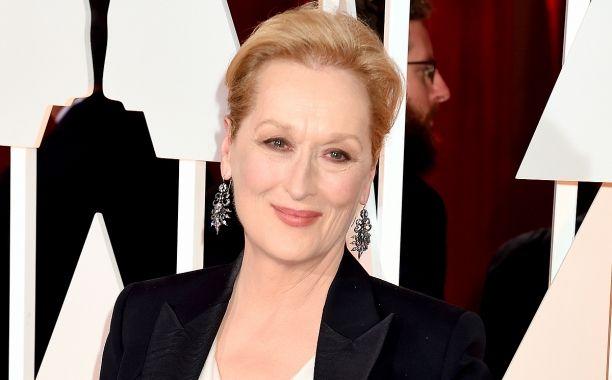 Meryl Streep to Congress: Revive the Equal Rights Amendment   EW.com
