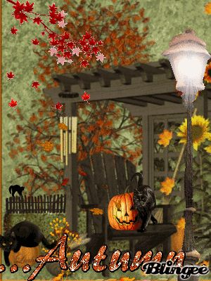 Image result for autumn blingees tags tubes gifs