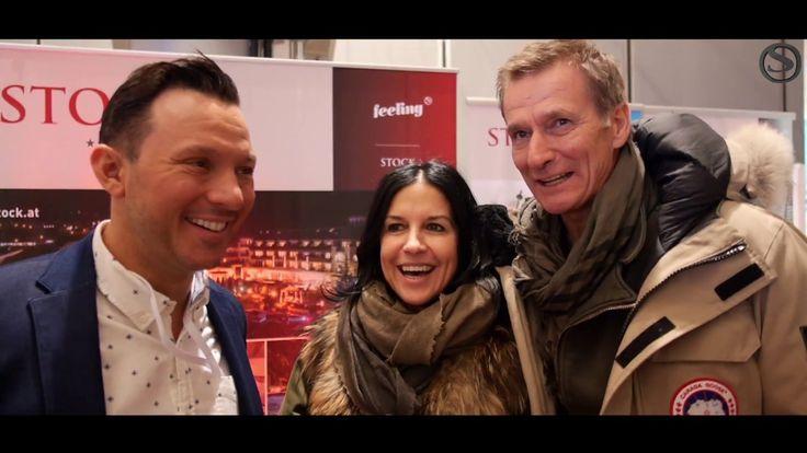 STOCK in TOUR - Motivationstag Jürgen Höller 2017
