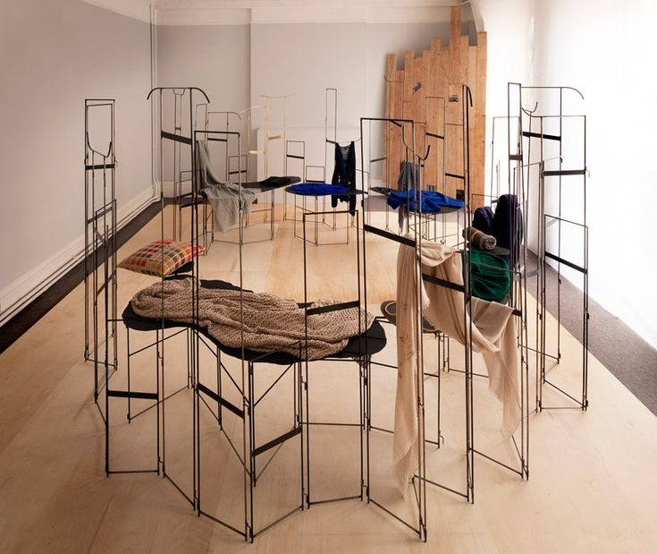 Furniture Design Exhibition London 663 best montaggio images on pinterest | exhibit design