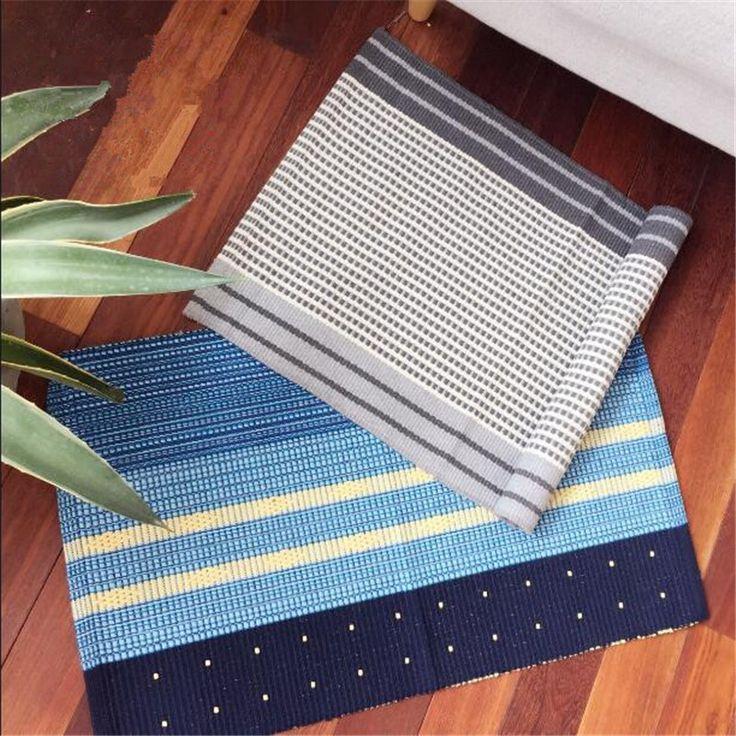 M s de 25 ideas incre bles sobre cuadros para comedor en - Antideslizante alfombras ikea ...