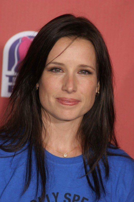 Shawnee Smith picture 97