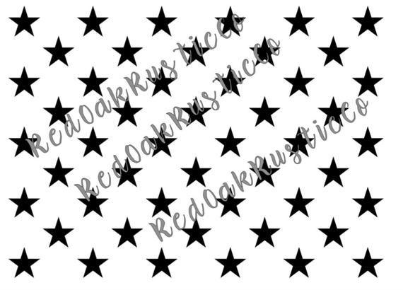 50 Stars Svg 50 Stars Svg Files 50 Stars Png Union 50 Stars Svg American Flag Stars American Flag St Star Svg Svg American Flag Stars