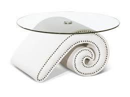 Runt soffbord med glasskiva http://www.vallaste.se/sv/soffbord/976-mammut-round-coffee-table.html