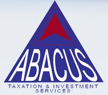 Abacus Taxation Services  Abacus Taxation Services, aspire to provide quality Accounting, Taxation, Business Advisory & Financing Services to clients in a timely & efficient manner. We assist our clients to achieve greater success by helping them to:  Legally minimise tax Increase profits and earnings Reduce operating costs and expenses Increase and protect your family wealth  Our vision is to be regarded as a leading trusted advisor in our region.  2/ 21 Dennis Rd, Springwood QLD 4127