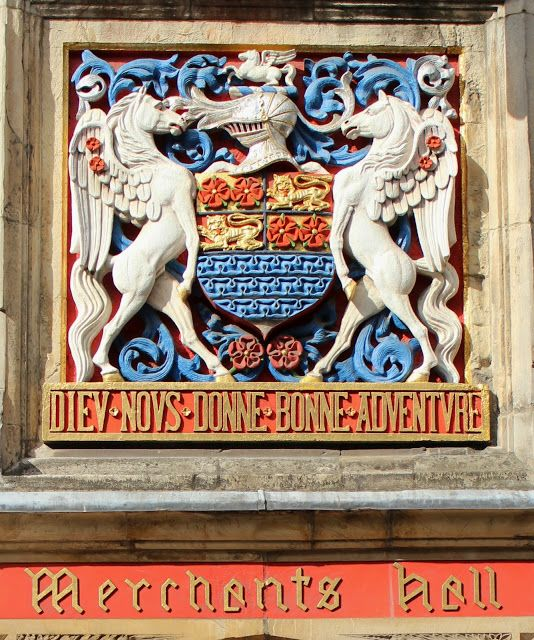 Company of Merchant Adventurers-The Mystery, Company, and Fellowship of Merchant Adventurers for the Discovery of Regions, Dominions, Islands, and Places Unknown. Founded in London, possibly in 1551 by Richard Chancellor, Sebastian Cabot and Sir Hugh Willoughby.