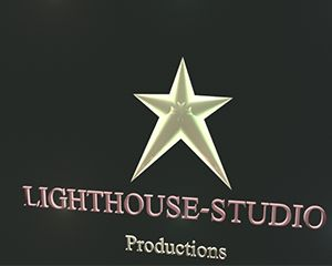here are some of the best designs created by us. Please visit http://www.lighthouse-studio.in/Products%203D%20Logo%20(2).html