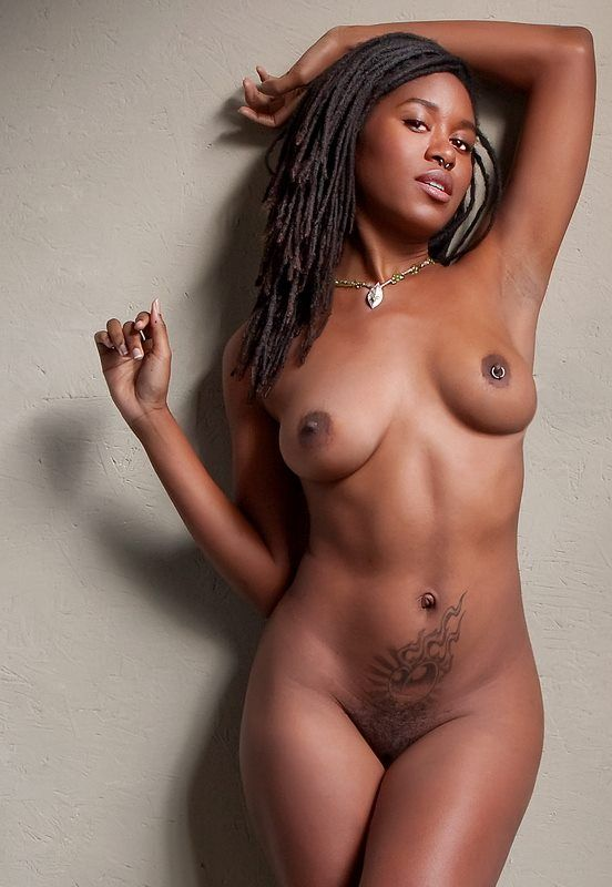 hot caribbean nude girls