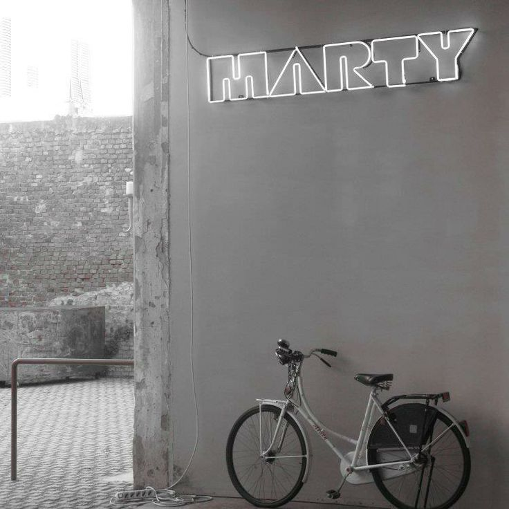 Me and my bicycle.  www.martyshop.it