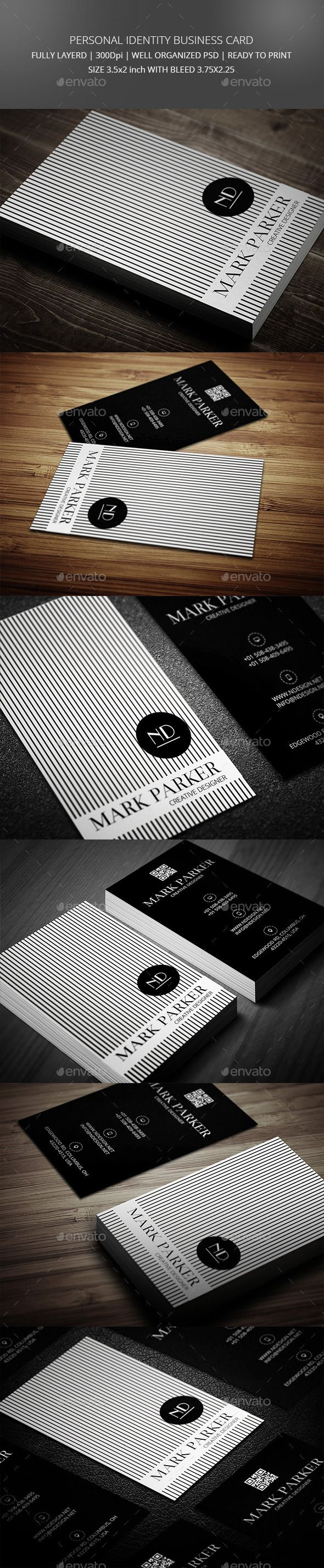 Best 25 professional business cards ideas on pinterest modern best 25 professional business cards ideas on pinterest modern business cards visiting card format and business card prices magicingreecefo Gallery