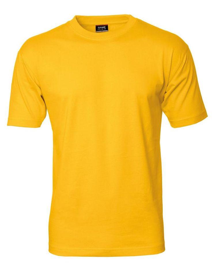 t-skjorter, t-skjorte, skjorter, tskjorter, Tshirt, Tskjorte med trykk, Cooldry tskjorte, Tops, Singlet, Fashion tee, t-skjorter med eget trykk, profilklær, profilklær oslo, t-skjorter med trykk oslo, t-skjorter med trykk, skjorter på nett, Lady t-shirt, T-skjorte med stretch, Tanktop, Skjorter Menn, T-shirt, t shirt, t-shirts, t shirts, shirts, tshirt. Kontakt oss  www.ecpromotion.com info@ecpromotion.com  Tlf.  +47 41621996