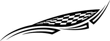Hasil gambar untuk racing stripes