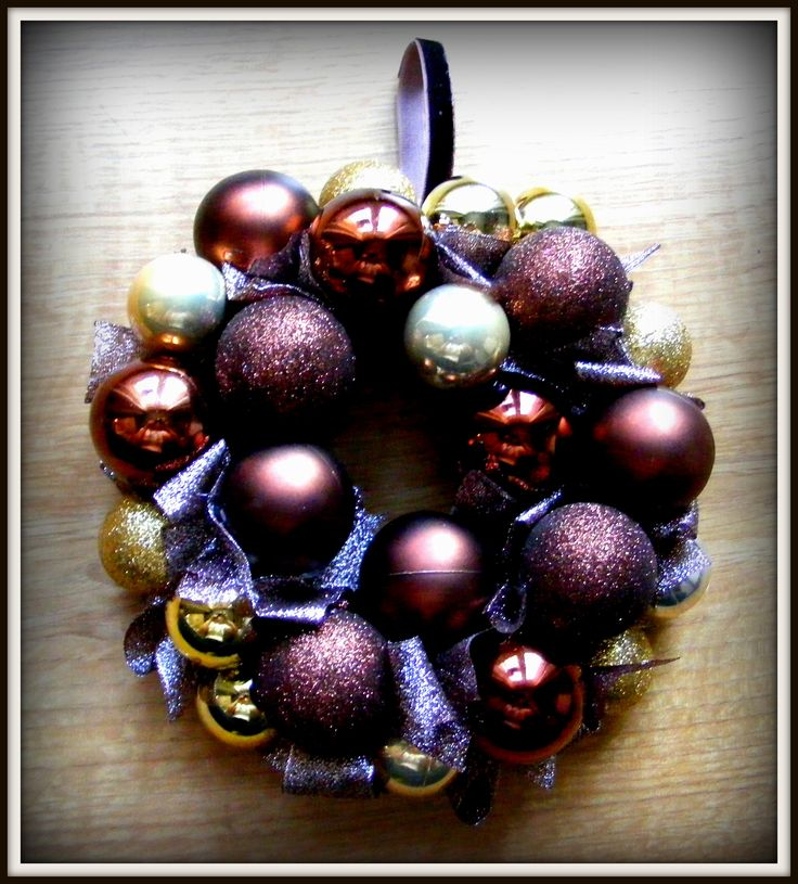 christmas 6 www.jej-art-terapia.blogspot.com