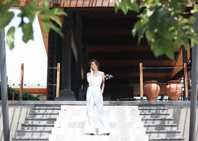 www.thesantai.com