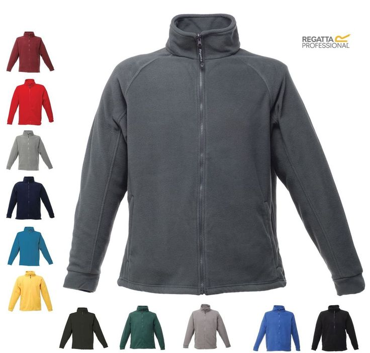 17 Best ideas about Mens Fleece Jacket on Pinterest | Summer ...