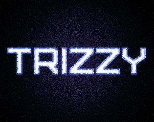 Trizzy is a new take on the dice game genre, drawing mainly from the ancient game of poker dice and though it has been done before, the player has never had the kind of freedom that Trizzy has to offer - assigning to multiple scorecards without losing rolls, being able to clear scorecards a few times in every game and playing round by round rather than roll by roll.  Check it out on Itch.io - https://858-games.itch.io/trizzy