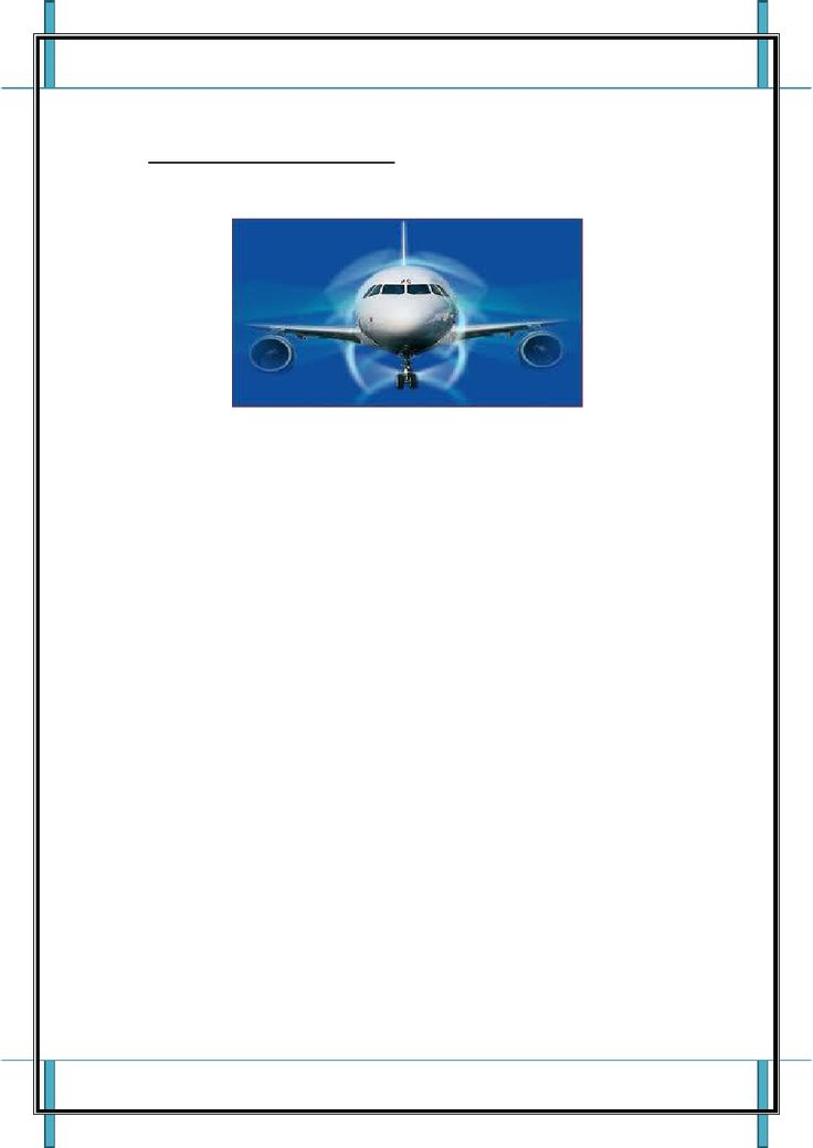 Airline Reservation System Project Documentation | Software Engineering | Systems Engineering