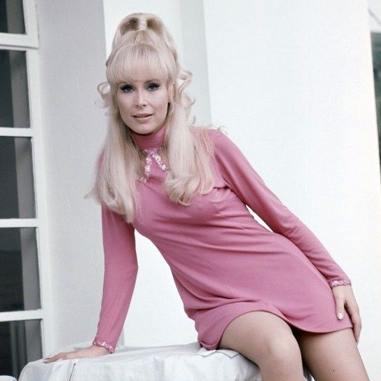 barbara eden dream of jeanniebarbara eden son, barbara eden foto, barbara eden 2016, barbara eden judo, barbara eden biography, barbara eden height weight, barbara eden dream of jeannie, barbara eden, barbara eden pictures, barbara eden age, barbara eden today, barbara eden net worth, barbara eden measurements, barbara eden photos, barbara eden hot, barbara eden feet, barbara eden murio, barbara eden imdb, barbara eden plastic surgery, barbara eden images