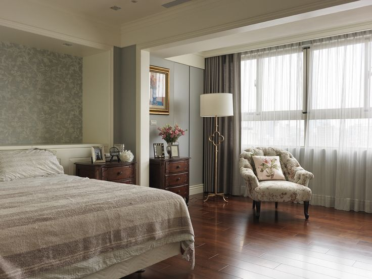 Comforter Sets. Bar Interior DesignAmerican HousesHouse ...