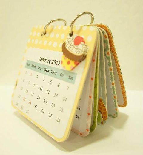 Calendar Caption Ideas : Ideas about custom calendar on pinterest diy save