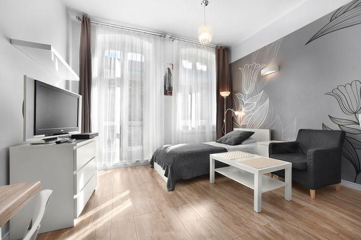 #apartamenty #pomaranczarnia #design #noclegi #poznan * www.apartamenty-pomaranczarnia.pl/