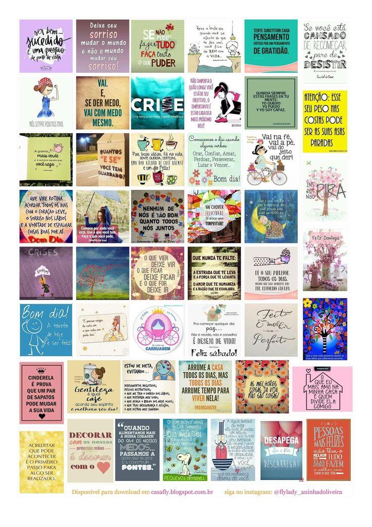 25+ unique Control journal ideas on Pinterest | Daily ...