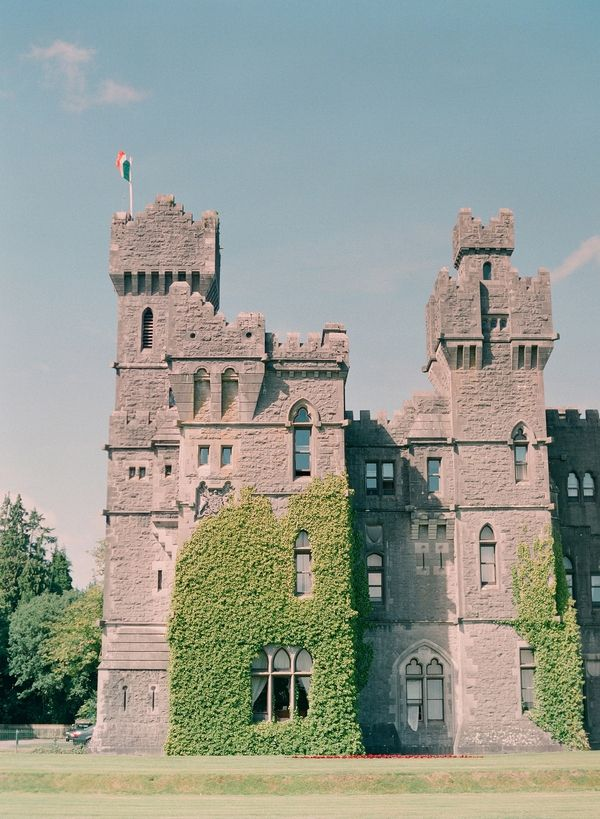 62 best ireland images on pinterest french countryside for French countryside real estate