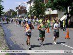 Página de corredores en Colombia, Calendario de Carreras, entrenamientos y mucho más.