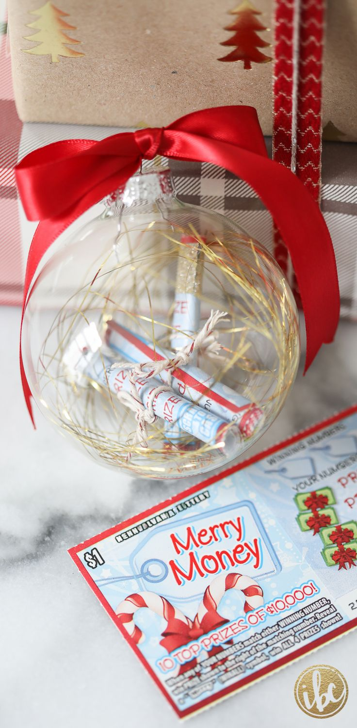 289 Best Images About Quick Easy Gift Ideas On Pinterest