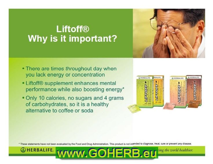 LIFTOFF- The FIRST PORTABLE Energy Drink in TABLET FORM with a Body and Mind BOOST! Order NOW!  Sabrina INDEPENDENT HERBALIFE DISTRIBUTOR since 1994