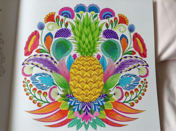 Coloring Pages For Yogurt : Best ac fruit images coloring books coloring