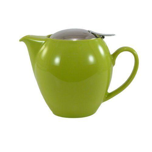 14 best images about tea pots on pinterest tea cups. Black Bedroom Furniture Sets. Home Design Ideas