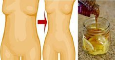 EXTRAORDINARY 48-HOUR DIET THAT REMOVES TOXINS AND MELTS FAT WITH SUPER –SPEED!
