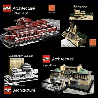 30 best legos images on pinterest | legos, architecture and lego