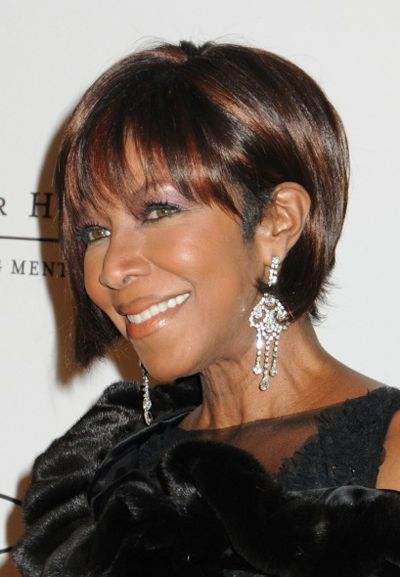 hair up styles for bobs bob hairstyles bob hairstyle bobs and natalie cole 8043