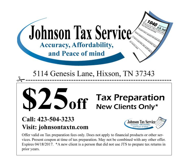 Business Tax: Daycare Business Tax Deductions