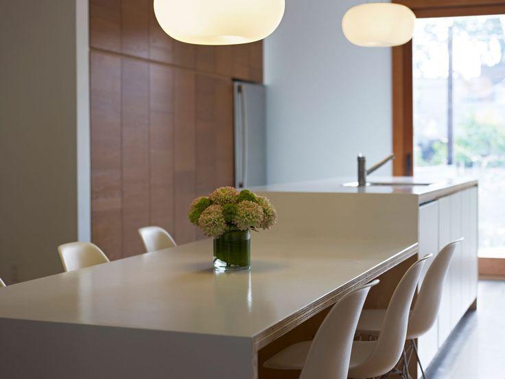32 besten kitchen white Bilder auf Pinterest | Küchenweiß ...