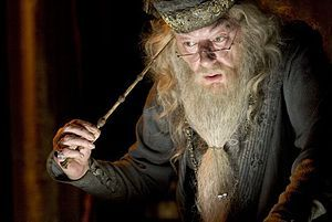 Google Image Result for http://upload.wikimedia.org/wikipedia/en/thumb/f/fe/Dumbledore_and_Elder_Wand.JPG/300px-Dumbledore_and_Elder_Wand.JPG