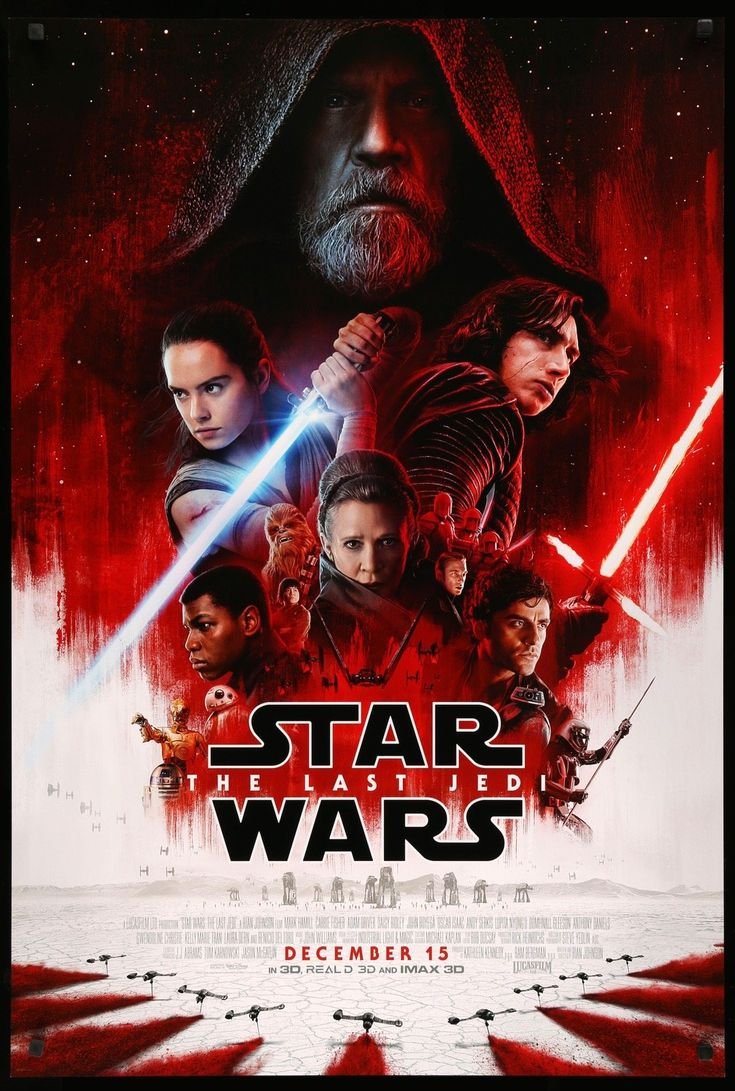 Star Wars The Force Awakens Force Awakens Poster Star Wars Episode Vii Force Awakens