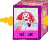Mé Féin - Is Mise Bran