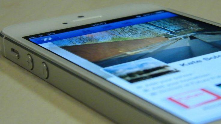 Your Facebook posts will soon help determine TV ratings http://feedproxy.google.com/~r/techradar/allnews/~3/2M-3sND29O4/story01.htm