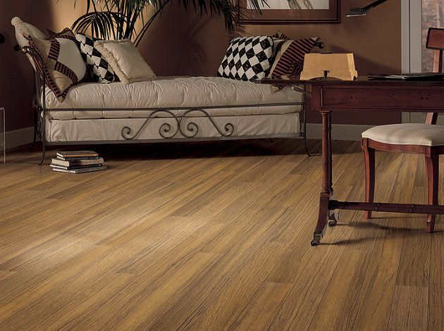 137 Best Laminate Images On Pinterest Floating Floor Flooring And
