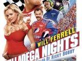 Watch Talladega Nights The Ballad Of Ricky Bobby (2006) Full Movie