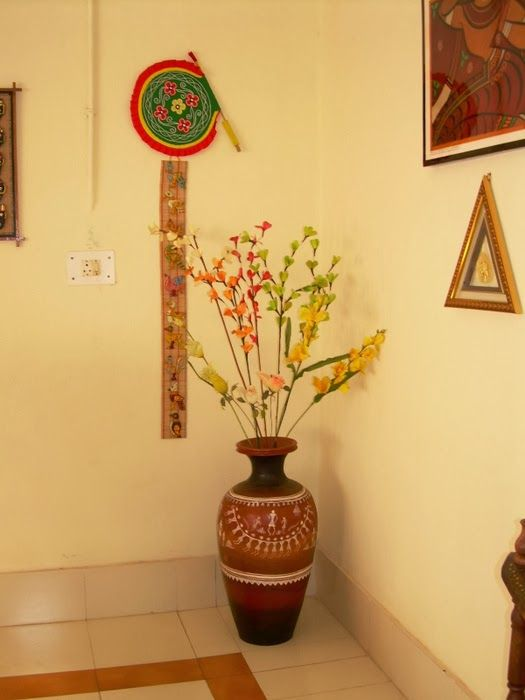 Colours Dekor My Home My Haven Home Tour Suparna