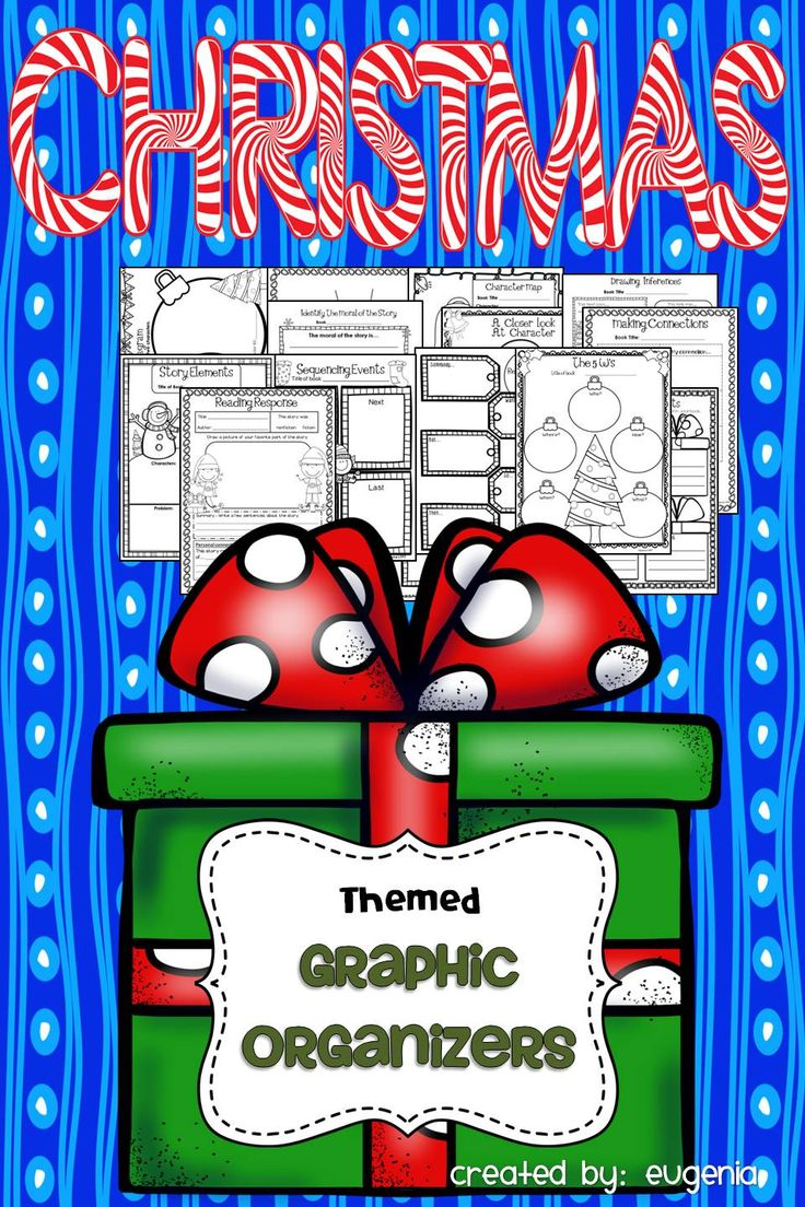 17 Best images about Graphic Organizers on Pinterest ...