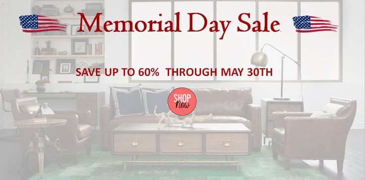 memorial day sale chest freezer